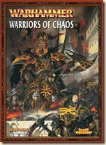 Warhammer-WarriorsOfChaos