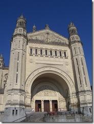 2012.07.26-020 basilique