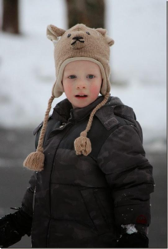 snowboy3
