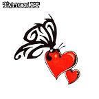 borboleta-tribal.jpg