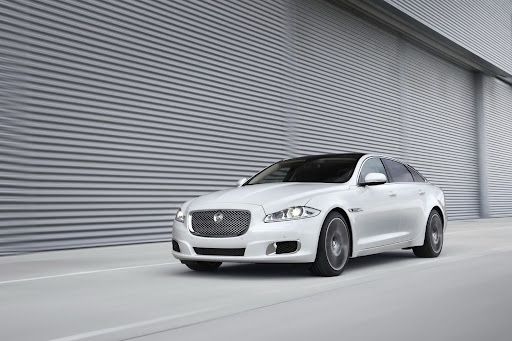 JAGUAR_XJ_ULTIMATE_06.jpg