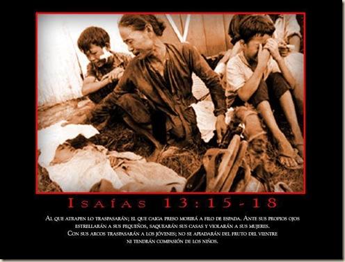 Desmotivaciones ateismo dios jesus Biblia (45)