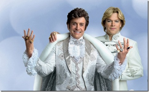 michael-douglas-matt-damon-behind_the_candelabra