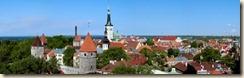 TallinnSummer_Wide