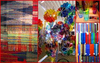 NH textiles