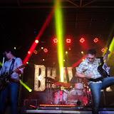 Trio Bravana 24 de Novembro de 2012