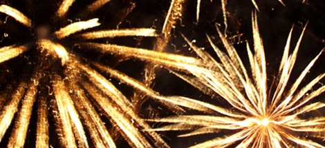festas2012 - fogo