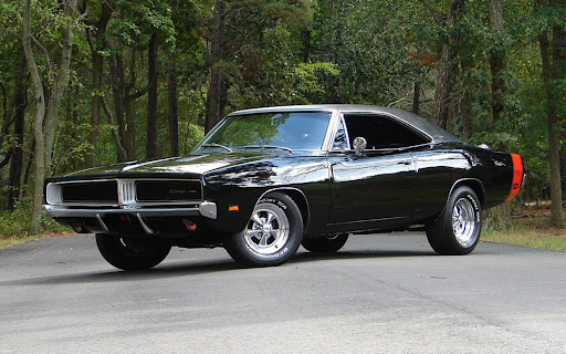 [Image: 498730-1440x900-1969-Dodge-Charger-RT-Black.jpg]