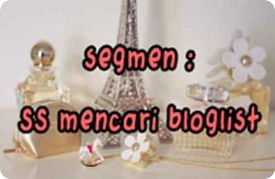 segmenSS