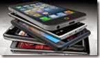 Smartphone-ki