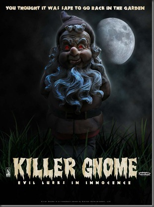 Killer-Gnome-Front-3-12-1