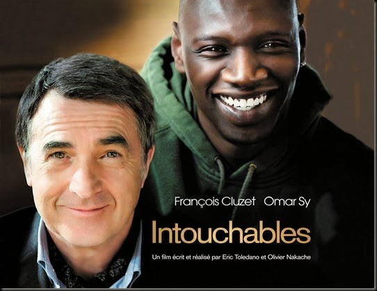 intouchables_horizontal_0