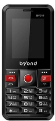 Byond-Tech-BY-019-Mobile