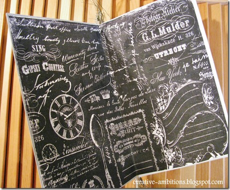 Inside Cover Art Journal (b)