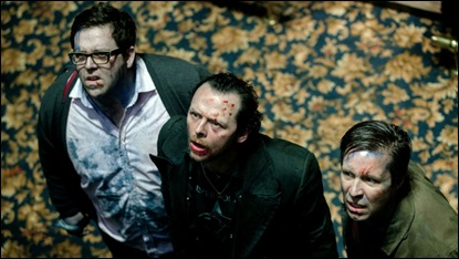 The World's End - 4