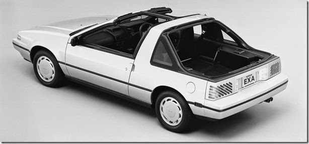 autowp.ru_nissan_exa_coupe_type_b_1