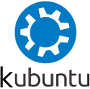 kubuntu icon[4]