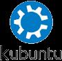 kubuntu icon[4]