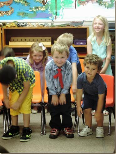 5-22 Montessori Program 4