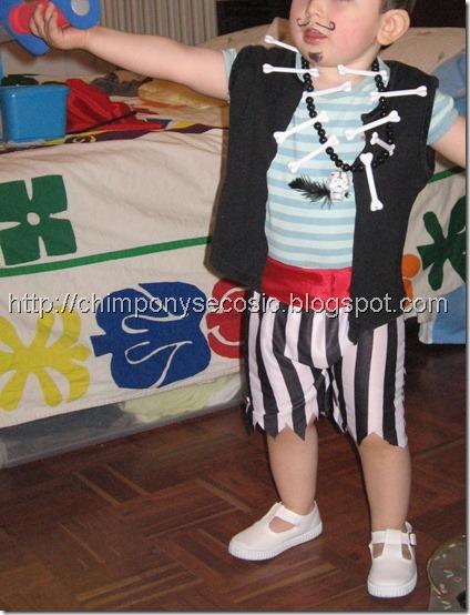 disfraz de pirata (2)