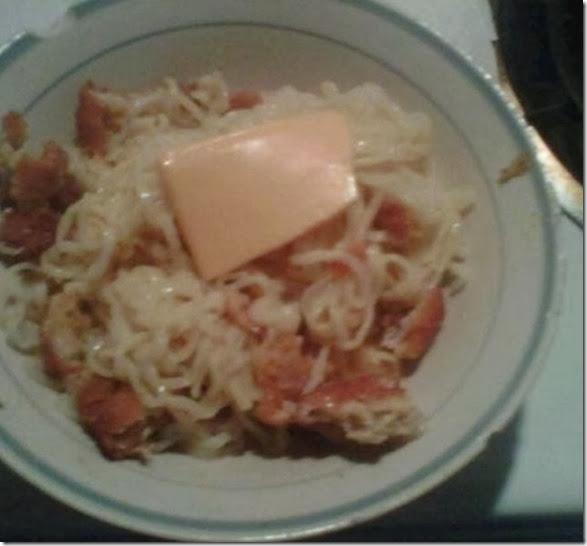 gross-food-cooking-35