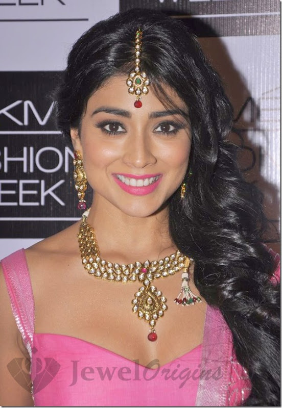 Shriya_Kundan_Necklace (1)