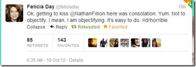 15 objectifying nathan