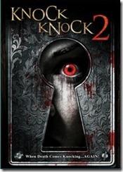 knock-knock-21