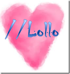 Kram_Lollo