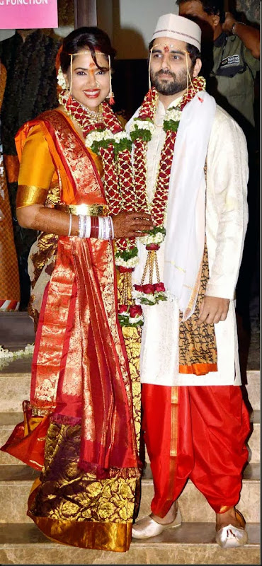 sameera-reddy-akshai-varde-wedding-photos