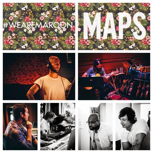 Maroon5_Maps_01