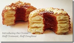 cronutcropped-slideshow (1)