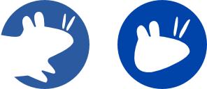 Xubuntu nuovo logo