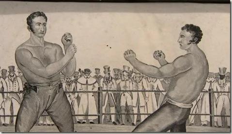 boxing02