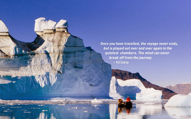 Travel Quote Seen On www.coolpicturegallery.us