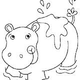 hipopotamo_5.jpg