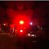 Mais um crime de homicidio na cidade Tibau