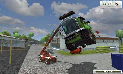 traverse-container-fs2013