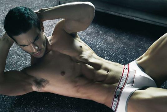 josh_kloss-for-impetus_underwear-41