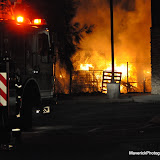 News_100925_LemonHillTrailerFire