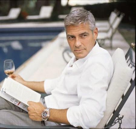 George Clooney 026