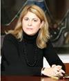 Beatriz Hernanz Angulo