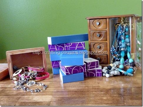 jewelry board (1)