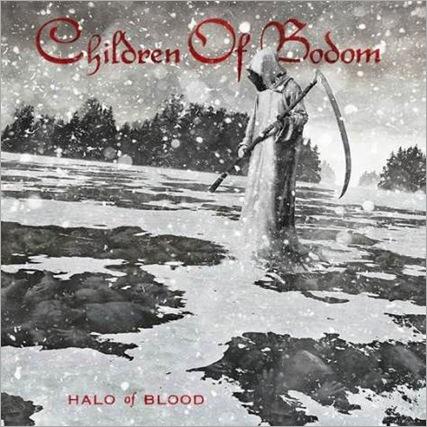 COB_HaloOfBlood
