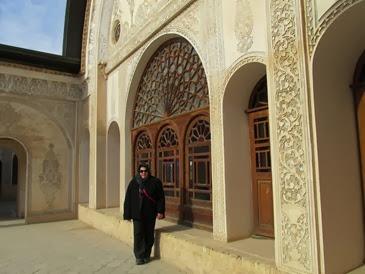 Iran (217)