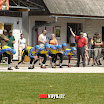 20080531-EX_Letohrad_Kunčice-213.jpg