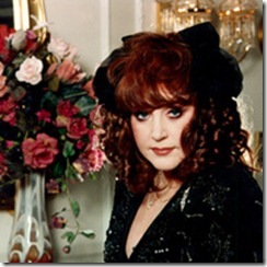 Alla PugaCheva net worth