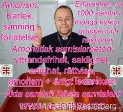 DSC05835.JPG-.JPG-Bibel-med-Fredrik-[7]
