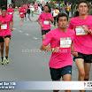 carreradelsur2014km9-0072.jpg