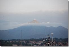 Hondarribia, 22 de agosto de 2012, -   33